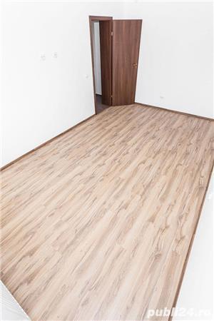 Apartament 2 Camere Dimitrie Leonida 45000 Euro - imagine 3