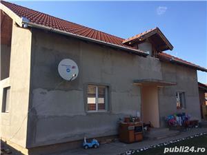 Vand casa in Cenad,jud Timis - imagine 5
