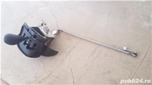 Piese din dezmembrare ATV Suzuki King Quad 700 - imagine 3