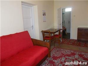 Vand apartament doua camere, str. D Cantemir, Oradea - imagine 2