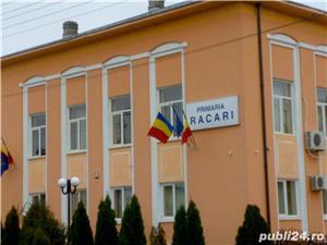 Casa Racari 3 Camere Teren 850mp Deschidere 25ml Constructie 2012  - imagine 2