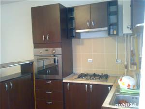 Casa Racari 3 Camere Teren 850mp Deschidere 25ml Constructie 2012  - imagine 9