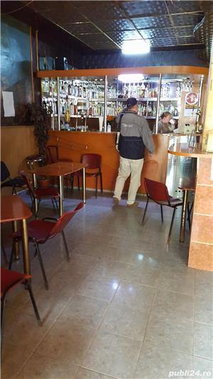 Spatiu comercial zona centrala Petrila  - imagine 4