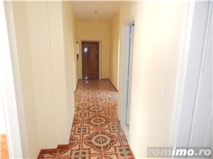 Zona deosebita ! Apartament cu toate facilitatile!  - imagine 16