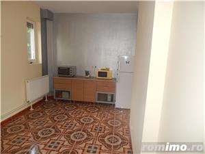 Zona deosebita ! Apartament cu toate facilitatile!  - imagine 14