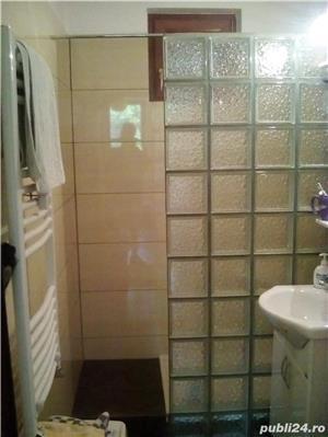 vand apartament 3 camere ultracentral - imagine 5