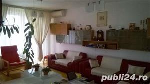Ocazie! Vand casa langa Bucuresti, eventual schimb cu apartament Bucuresti - imagine 3