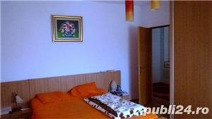 Ocazie! Vand casa langa Bucuresti, eventual schimb cu apartament Bucuresti - imagine 5