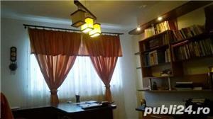 Ocazie! Vand casa langa Bucuresti, eventual schimb cu apartament Bucuresti - imagine 6