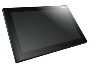 ThinkPad Tablet 2 - imagine 3