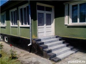 Casa LA Tara de vanzare - imagine 4