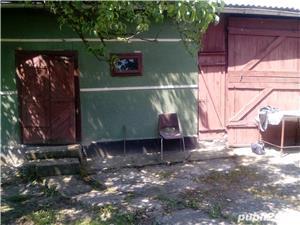 Casa LA Tara de vanzare - imagine 5