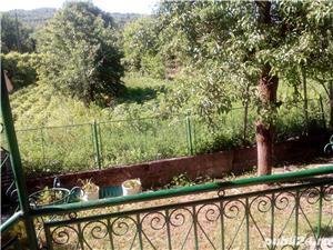 Casa LA Tara de vanzare - imagine 10