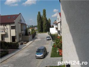 VÂND CASĂ ÎN ZONĂ REZIDENȚIALĂ BUCUREȘTII NOI - imagine 3