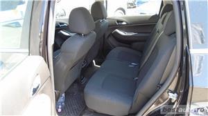 Chevrolet Orlando | 7 locuri | 2.0CDTI | Senzori parcare | Tempomat | Clima | 2012 - imagine 7