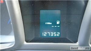 Chevrolet Orlando | 7 locuri | 2.0CDTI | Senzori parcare | Tempomat | Clima | 2012 - imagine 16