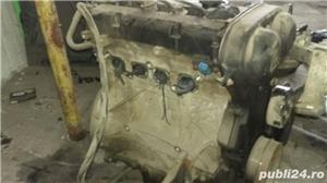 Motor ford mondeo - imagine 1