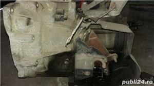 Motor ford mondeo - imagine 3
