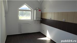 Apartament 3 camere, Dimitrie Leonida - imagine 8