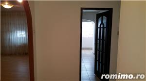 Apartament cu 2 camere,decomandat,zona Calea Dorobantilor - imagine 3
