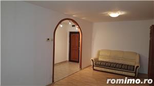 Apartament cu 2 camere,decomandat,zona Calea Dorobantilor - imagine 2