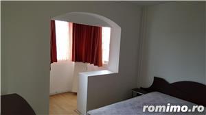 Apartament cu 2 camere,decomandat,zona Calea Dorobantilor - imagine 10