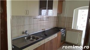 Apartament cu 2 camere,decomandat,zona Calea Dorobantilor - imagine 4