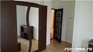 Apartament cu 2 camere,decomandat,zona Calea Dorobantilor - imagine 11