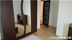 Apartament cu 2 camere,decomandat,zona Calea Dorobantilor - imagine 12