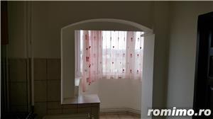 Apartament cu 2 camere,decomandat,zona Calea Dorobantilor - imagine 8