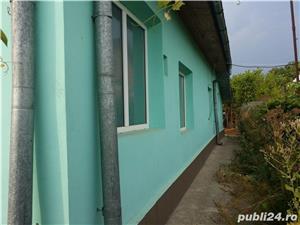 Vand casa in Videle aproape de centrul orasului - imagine 2