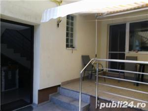 Apartament lux Sura Mare - imagine 9