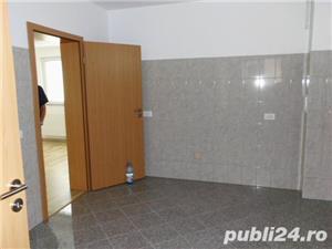 Apartament lux Sura Mare - imagine 3