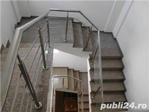 Apartament lux Sura Mare - imagine 7