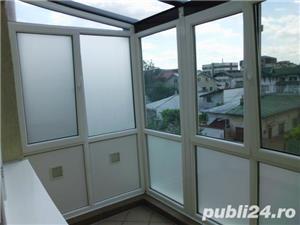 Apartament lux Sura Mare - imagine 6