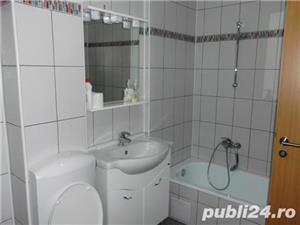 Apartament lux Sura Mare - imagine 4