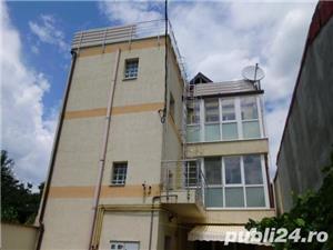 Apartament lux Sura Mare - imagine 8