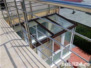 Apartament lux Sura Mare - imagine 10