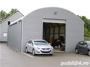 hala Noua import olanda - imagine 1