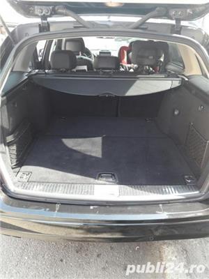 Mercedes-benz C 200 - imagine 7