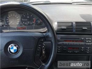 BMW 320 - imagine 5