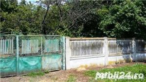 Vand casa cu curte si dependinte zona Turnu Magurele ,Traian, Teleorman - imagine 4