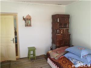 Schimb casa - ap.  doua camere in Bucuresti  - imagine 2
