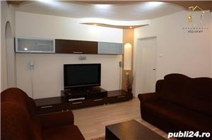 REGIM HOTEL / TERMEN SCURT!! Ap.2 camere, zona Iulius Mall, CENTRALA PROPRIE, nou mobilat si utilat - imagine 6