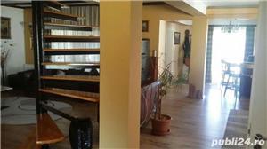 casa timisoara - imagine 2