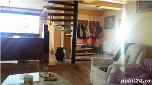casa timisoara - imagine 3