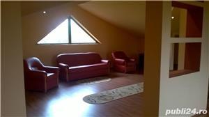 Casa 4 camere in Pleasa, 180 mp utili, teren 1200 mp, complet mobilata si utilata, toate utilitatile - imagine 12