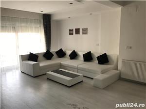 Apartament The Ring regim hotelier  - imagine 1