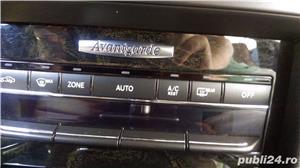 Mercedes-benz E 200 - imagine 8