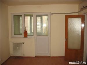 Oferta!!! apartament Drumul taberei - imagine 2